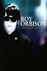 Roy Orbison Greatest Hits Trailer