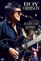 Roy Orbison: Live at Austin City Limits Trailer