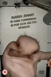 Rubber Johnny Trailer