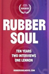 Rubber Soul Trailer