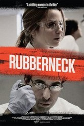 Rubberneck Trailer