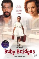 Ruby Bridges Trailer