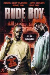 Rude Boy: The Jamaican Don Trailer