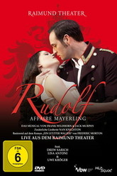 Rudolf - Affaire Mayerling Trailer