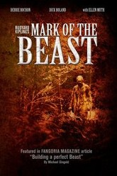 Rudyard Kipling's Mark of the Beast Trailer