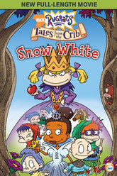 Rugrats: Tales from the Crib: Snow White Trailer