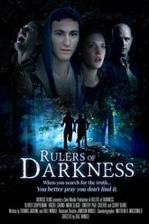 Rulers of Darkness Trailer