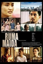 Ruma Maida Trailer