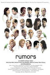 Rumors Trailer