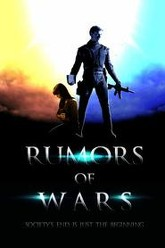 Rumors of Wars Trailer