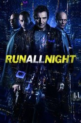 Run All Night Trailer