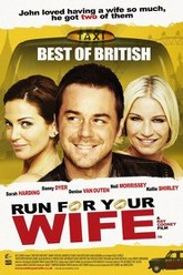 Run For Your Wife Trailer