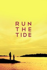 Run the Tide Trailer