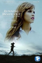 Running Inside Out Trailer