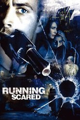 Running Scared Trailer