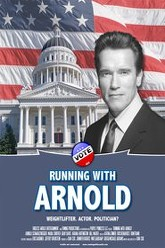 Running with Arnold Trailer