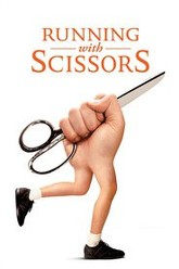 Running with Scissors Trailer