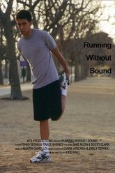 Running Without Sound Trailer
