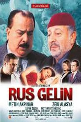 Rus Gelin Trailer