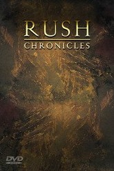 Rush: Chronicles Trailer