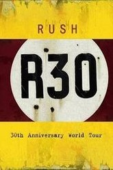 Rush: Project R30 Trailer