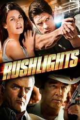 Rushlights Trailer