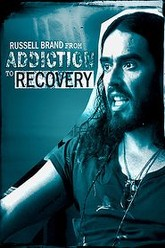Russell Brand - From Addiction to Recovery Trailer