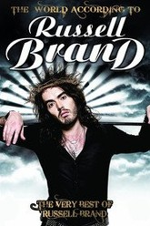 Russell Brand: The World According to Russell Brand Trailer