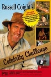 Russell Coight's Celebrity Challenge Trailer