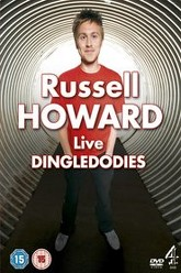 Russell Howard Live: Dingledodies Trailer