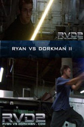 Ryan vs. Dorkman 2 Trailer