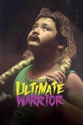 Sa Ngalan ni Ultimate Warrior Trailer