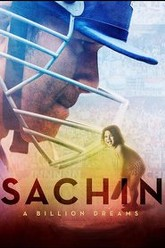 Sachin: A Billion Dreams Trailer