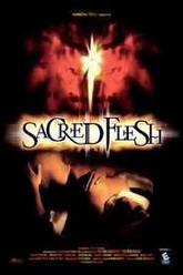 Sacred Flesh Trailer