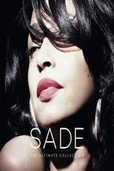 Sade - The Ultimate Collection Trailer