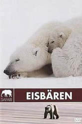 Safari - Eisbären Trailer