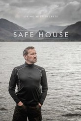 Safe House Trailer