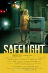 Safelight Trailer