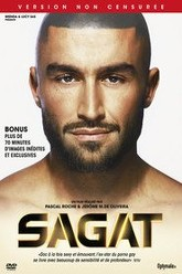 Sagat: The Documentary Trailer