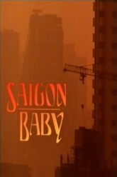 Saigon Baby Trailer