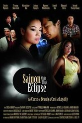 Saigon Eclipse Trailer