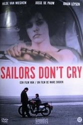 Sailors Don't Cry Trailer