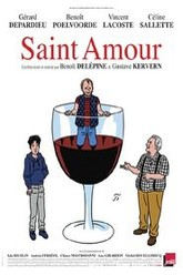 Saint Amour Trailer