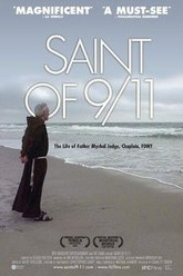 Saint of 9/11 Trailer
