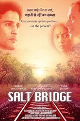 Salt Bridge Trailer
