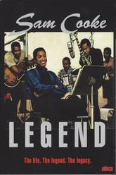 Sam Cooke: Legend Trailer