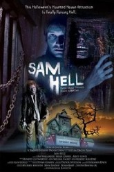 Sam Hell Trailer