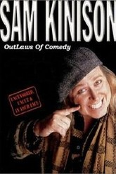 Sam Kinison: Outlaws of Comedy Trailer