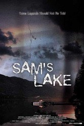 Sam's Lake Trailer