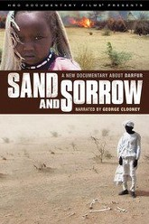 Sand and Sorrow Trailer